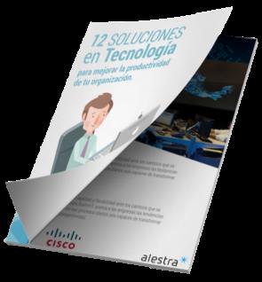 Libro-CISCO.png